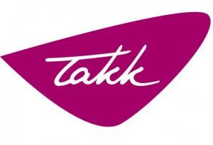 Iso_TAKK_logo_punainen_rgb_jpg